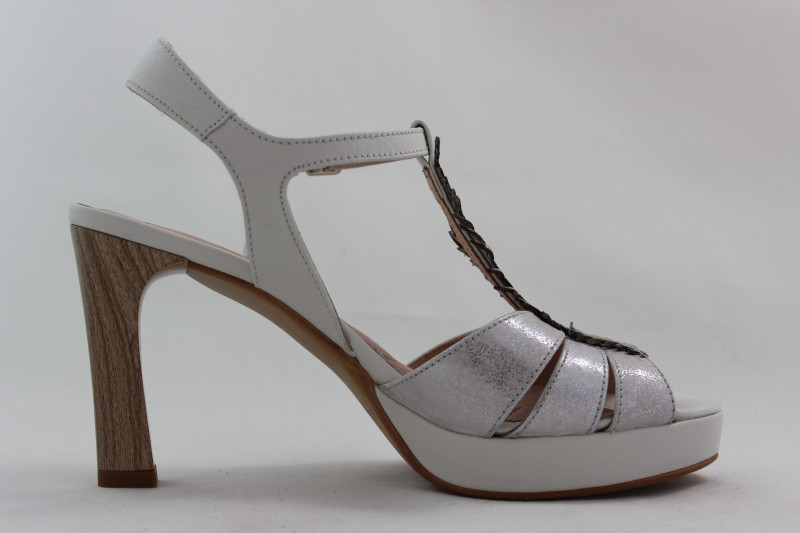 Chaussures nimal toulouse - Besson chaussures toulouse ...