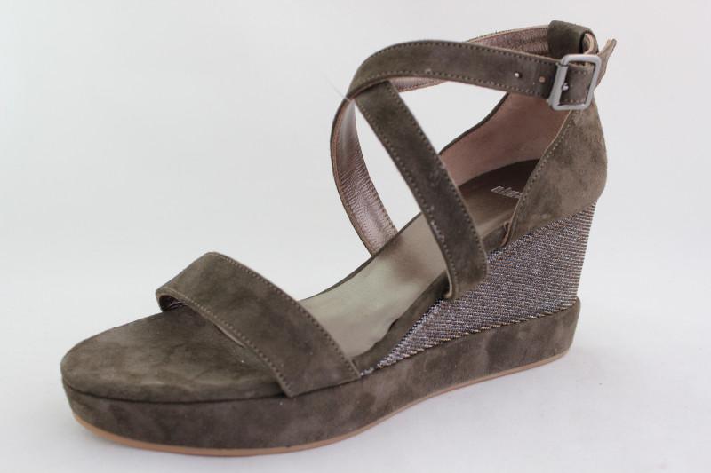 chaussures nimal en ligne