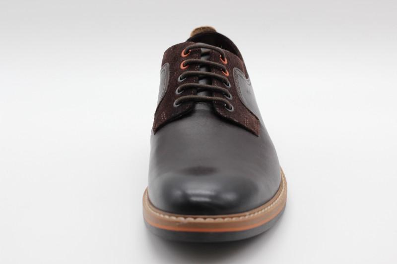 Chaussures L'empreinte Pitney Walk Clarks Pitney L'empreinte Clarks Clarks Chaussures Walk Pitney Hx7Sqwgf