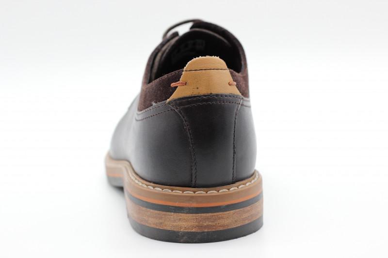 Clarks Chaussures Walk Pitney L'empreinte L'empreinte Clarks Chaussures Pitney Walk Walk Clarks L'empreinte Pitney Chaussures rIwxrqgF
