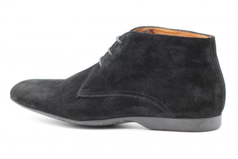 99bd313ecba5e8 PELLET DARWIN - L'empreinte Chaussures