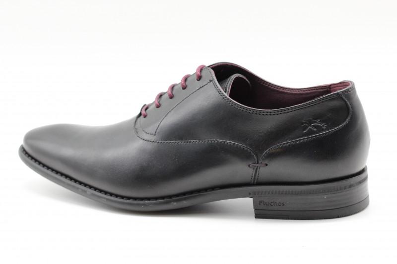 Chaussures Fluchos Fluchos 9209 Fluchos 9209 L'empreinte L'empreinte L'empreinte Chaussures 9209 n0wNm8