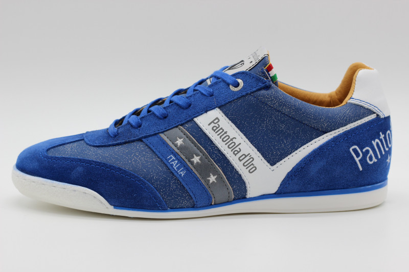 Chaussures Pantofola D'Oro WUP8XHs
