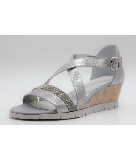 HISPANITAS sandale MALASIA HV75140