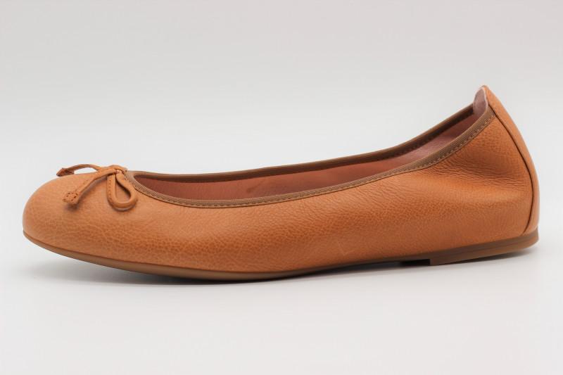 Chaussures - Ballerines Unisa qvBzg