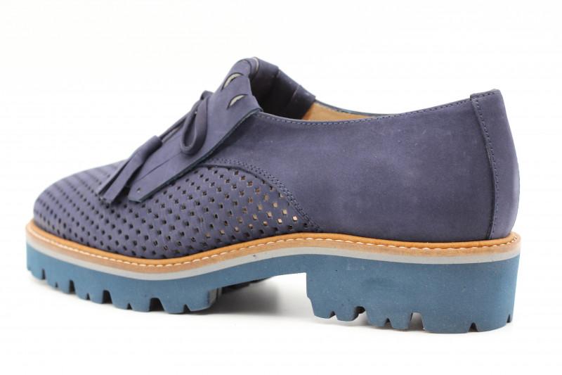 Chaussures Gadea Gadea Mocassin L'empreinte 40588 Mocassin qXzwqY