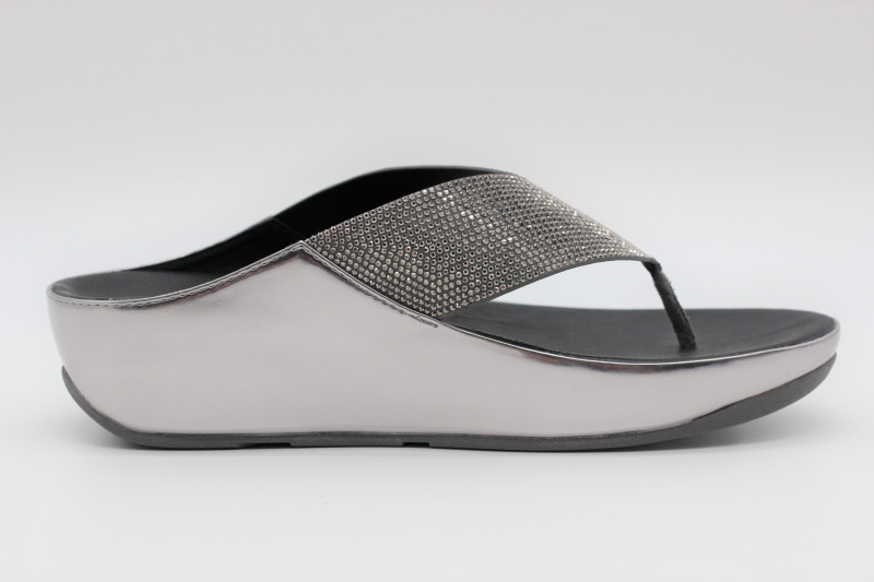 FITFLOP CRYSTALL MULE