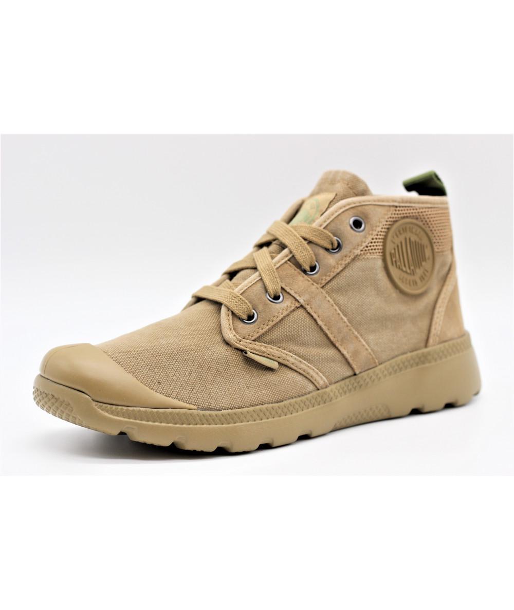 Palladium Tvrnwxbqi Homme Baggy Palavil L'empreinte Chaussures EH2IWD9