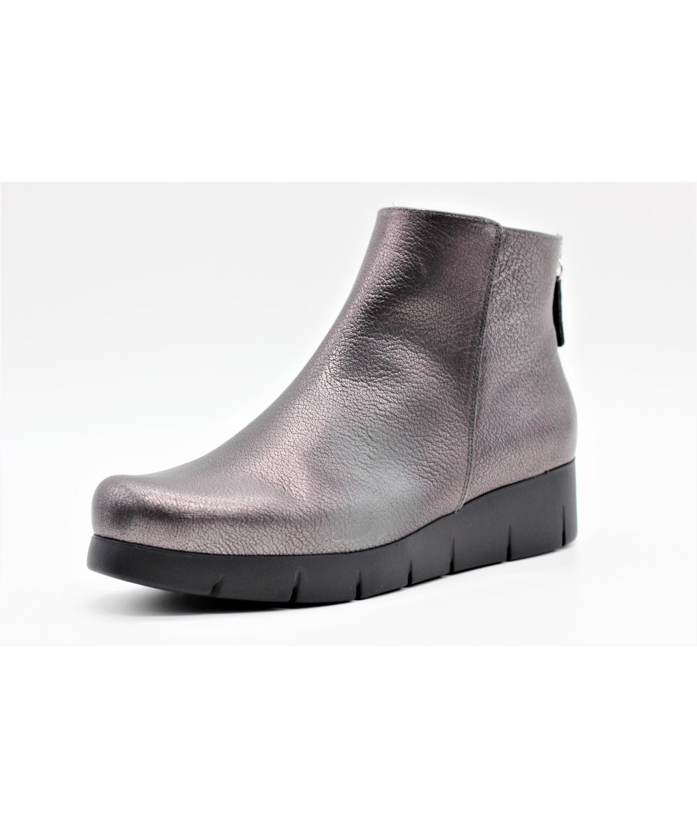 8097c05da08640 UNISA FANI - L'empreinte Chaussures