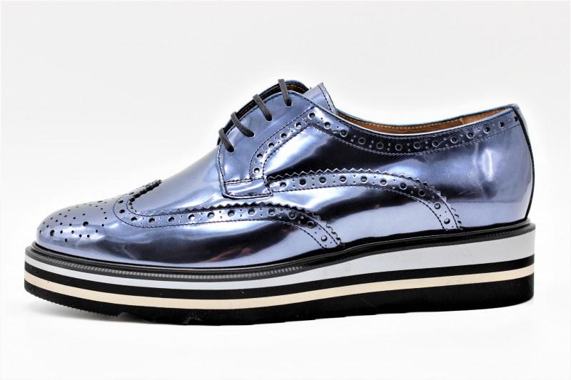 Pertini 12590 Pertini Chaussures Pertini 12590 12590 Pertini Chaussures L'empreinte L'empreinte 12590 Chaussures L'empreinte IWDH2YE9