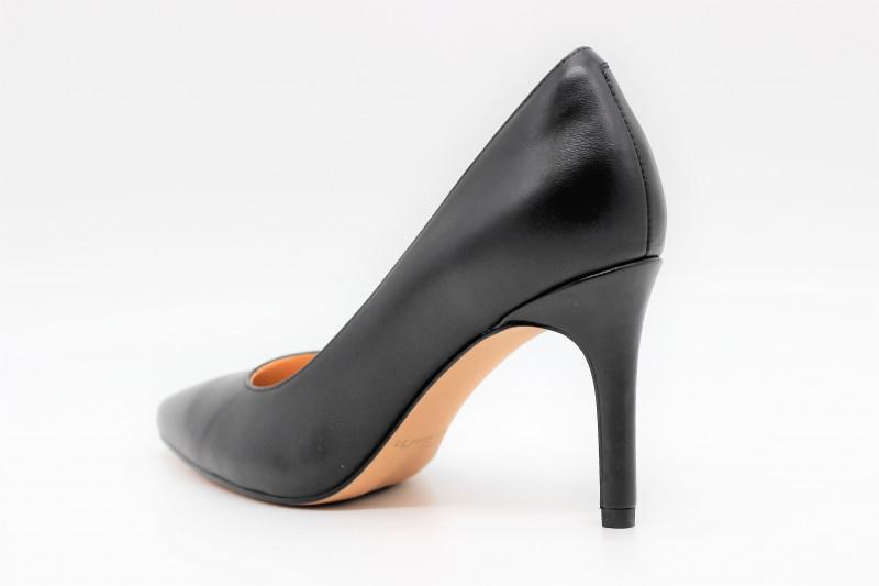 6064381dd37458 CLARKS DINAH KEER - L'empreinte Chaussures