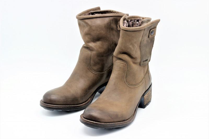 Cml Chaussures Palladium L'empreinte Coventry Palladium Cml Coventry UwI17x8W4