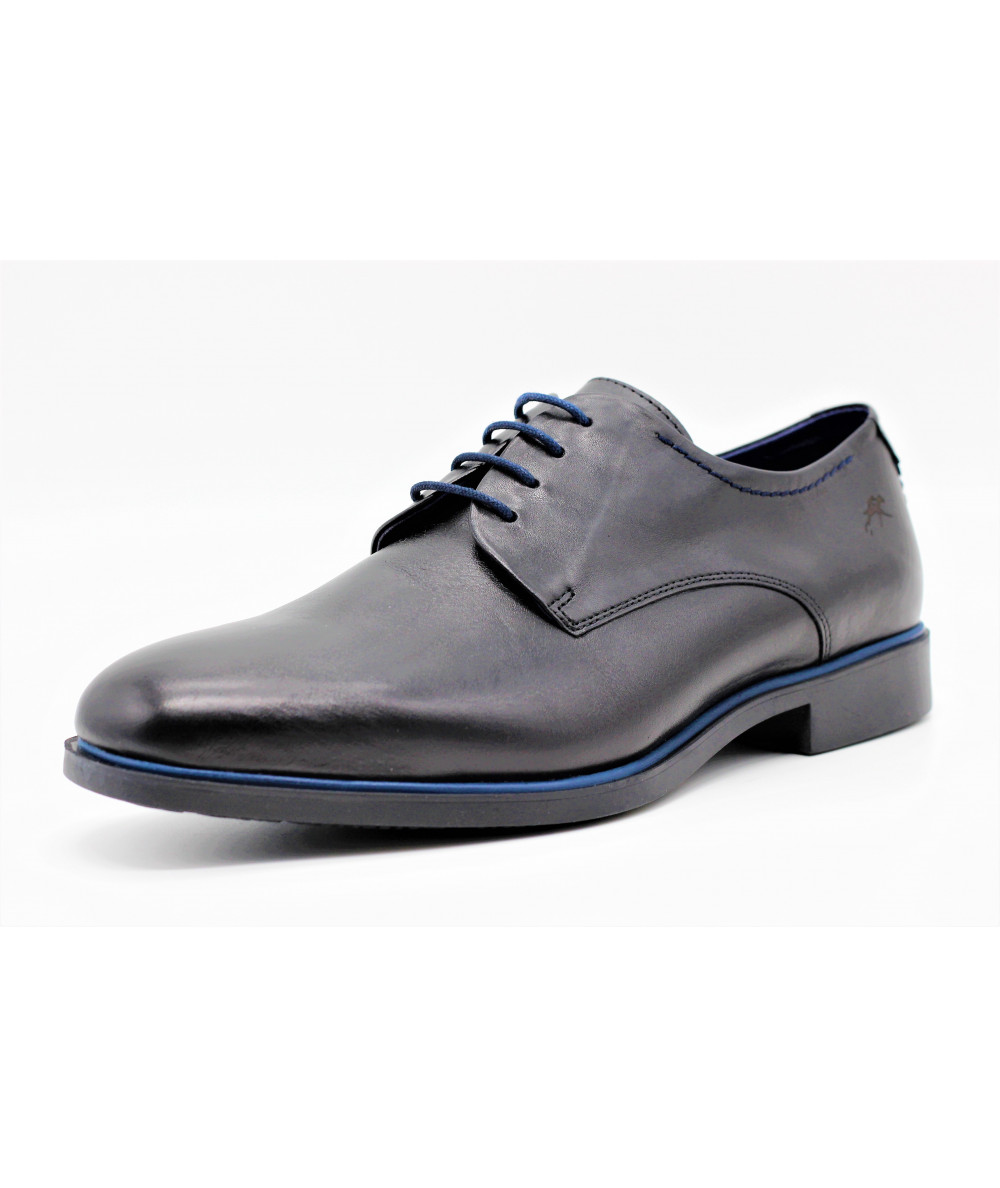 FLUCHOS FLUCHOS FLUCHOS 9834 HABANA L'empreinte Chaussures bad447