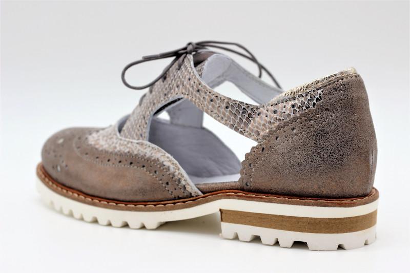 regard chaussure chaussure derby femme chaussure marque regard femme derby marque N8kXP0wnO