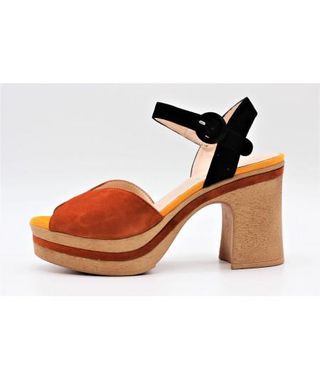 f9115488357f87 gadea - L'empreinte Chaussures