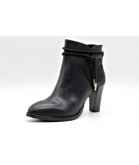 L'empreinte L'empreinte Chaussures Myma Myma Chaussures Myma Myma L'empreinte Chaussures w0ICqPq