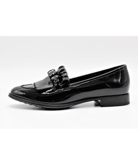 En Chaussures De L'empreinte Vente Ligne xva1fRq