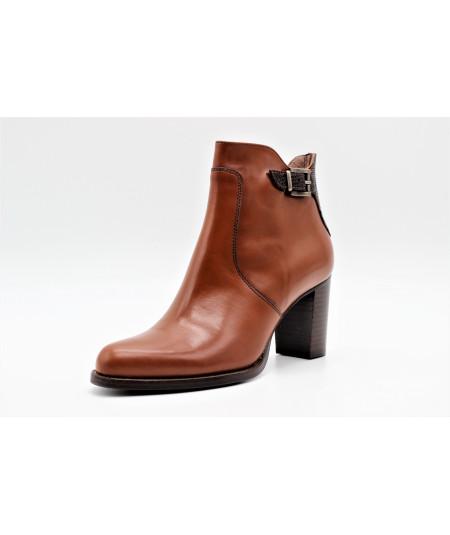 Muratti Muratti Chaussures L'empreinte L'empreinte pqRxaOw4a
