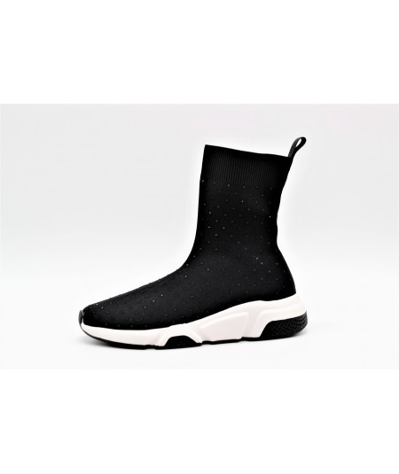 6919bed95ccd9 Vente de chaussures en ligne - L empreinte Chaussures