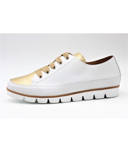 Femme Femme L'empreinte Chaussures Chaussures Chaussures Femme Chaussures L'empreinte Chaussures Femme L'empreinte L'empreinte Femme OPNn0w8kX