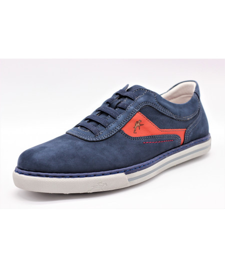 903a542e9ff fluchos - L empreinte Chaussures
