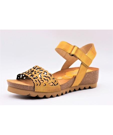 a868843e98a dorking - L empreinte Chaussures