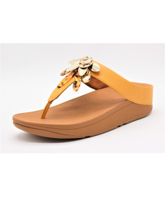 FIT FLOP CONGA DRAGONFLY