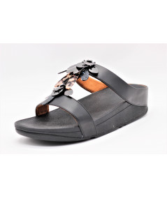 FIT FLOP FINO DRAGONFLY