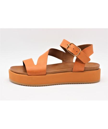 more photos aab51 06412 Chaussures femme - L empreinte Chaussures