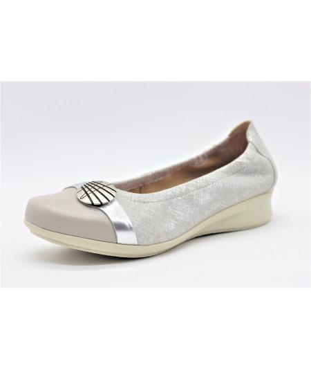 2c24c8f8a346e Chaussures femme - L empreinte Chaussures