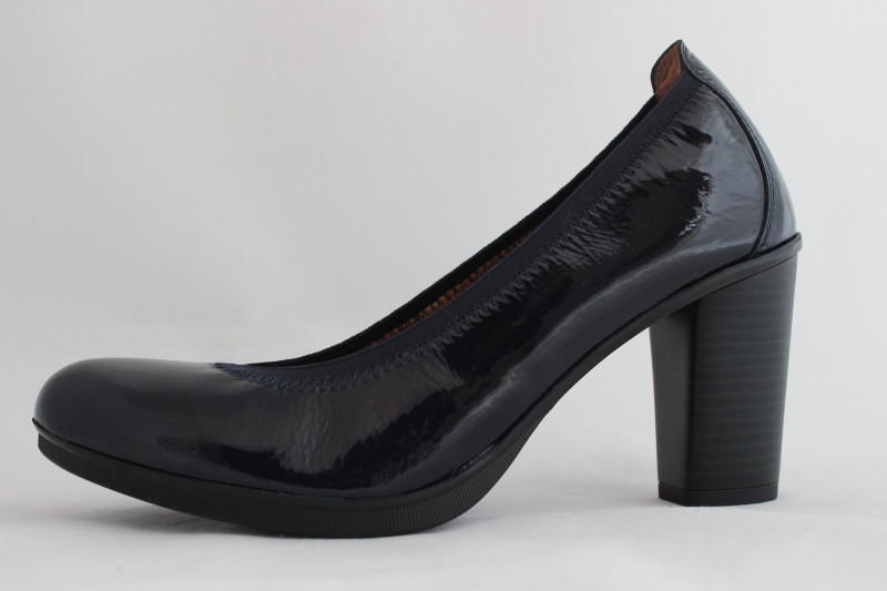37610214146e0d HISPANITAS ARLENE - L'empreinte Chaussures