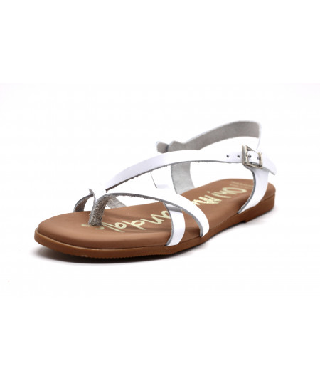 OH MY SANDALS 4541