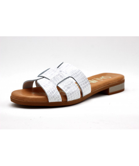OH MY SANDALS 4815