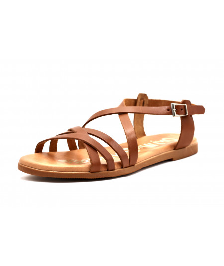 OH MY SANDALS 4801