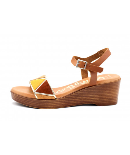 OH MY SANDALS 4853
