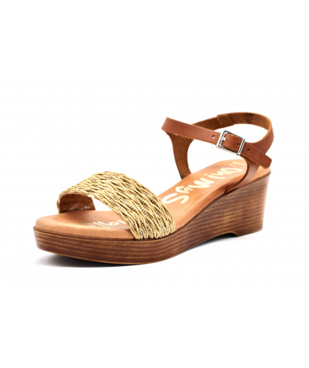 OH MY SANDALS 4850