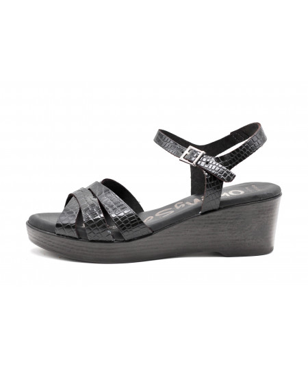 OH MY SANDALS 4852