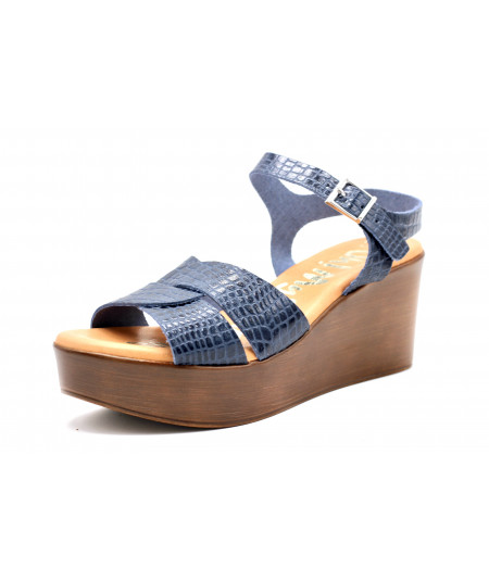 OH MY SANDALS 4893