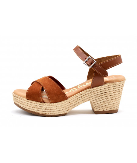 OH MY SANDALS 4879
