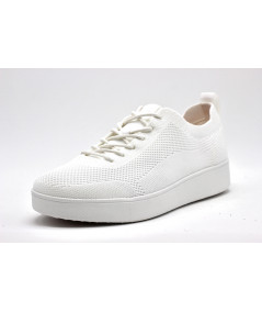 FITFLOP RALLY TONAL KNIT