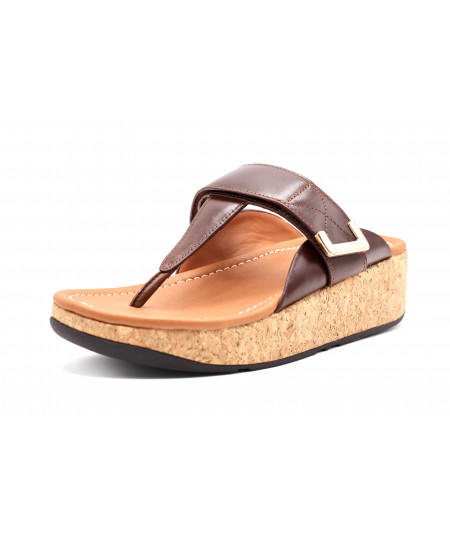 FITFLOP REMI ADJUSTABLE