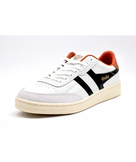 GOLA CONTACT LEATHER CMB261
