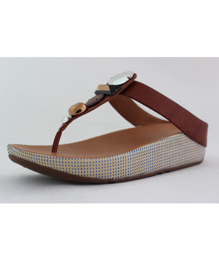 FITFLOP  JEWELEY