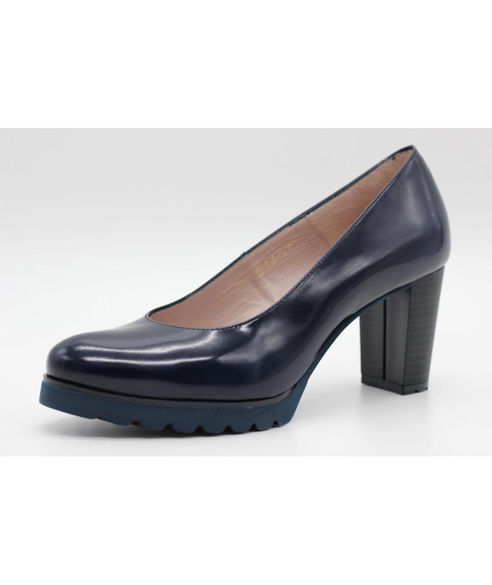 Gadea 40301 Chaussures 40301 Escarpins Gadea Escarpins L'empreinte L'empreinte Yb7gfIyv6