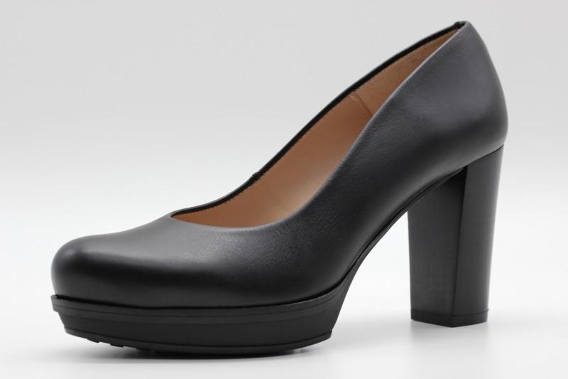 Acheter Pas Cher À Vendre unisa Chaussures escarpins MAKALU Livraison Gratuite Grande Remise Sortie Vente En Ligne MrZieS