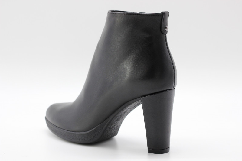 31f0ba0ead4 MYMA BOTTINE 1125 - L empreinte Chaussures
