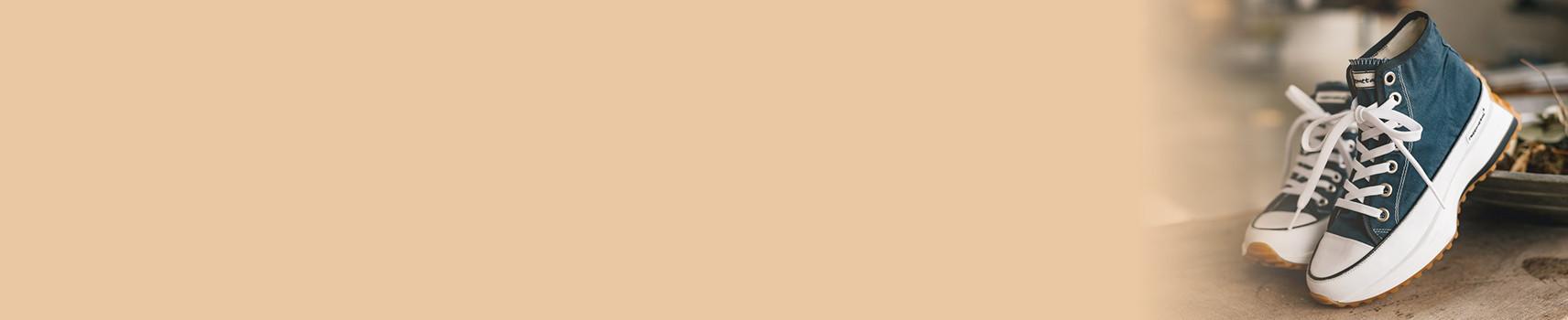 Chaussures EMPREINTE Femme Pas Cher – Chaussures EMPREINTE