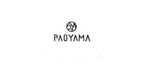 paoyama
