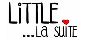 LITTLE LA SUITE